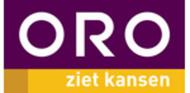 Logo van ORO