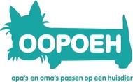 organisatie logo Stichting OOPOEH