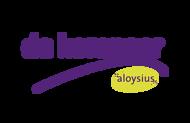 Logo van VSO de Korenaer