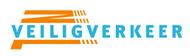 organisatie logo Veilig Verkeer Nederland