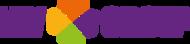 organisatie logo LEVgroep