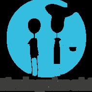 organisatie logo Thuisgekookt