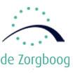 Profielfoto van Zorgboog Vrijwilligersorganisatie
