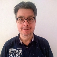 Profielfoto van Roland