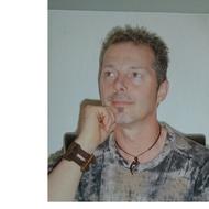 Profielfoto van Eric